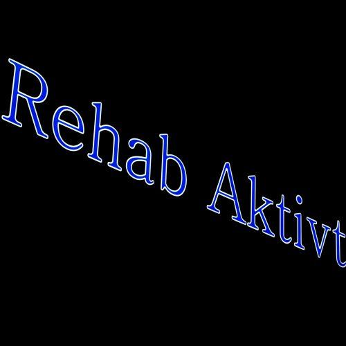 Rehab Aktivt Liv – Upplands Väsby – Ljusskylt